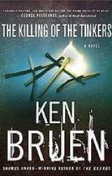 Книга The Killing of the Tinkers